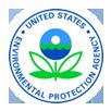U.S. EPA Approved