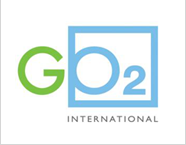 Why choose GO2 International