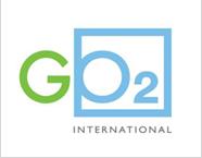 Why choose GO2 International