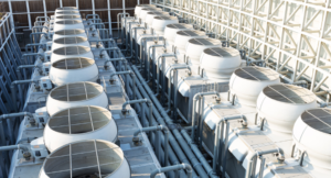 Chlorine Dioxide in Hydroponics